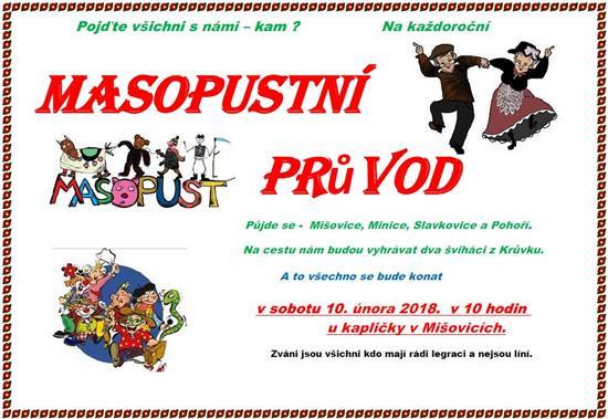 Plakát-pozvánka